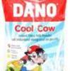Dan O's picture